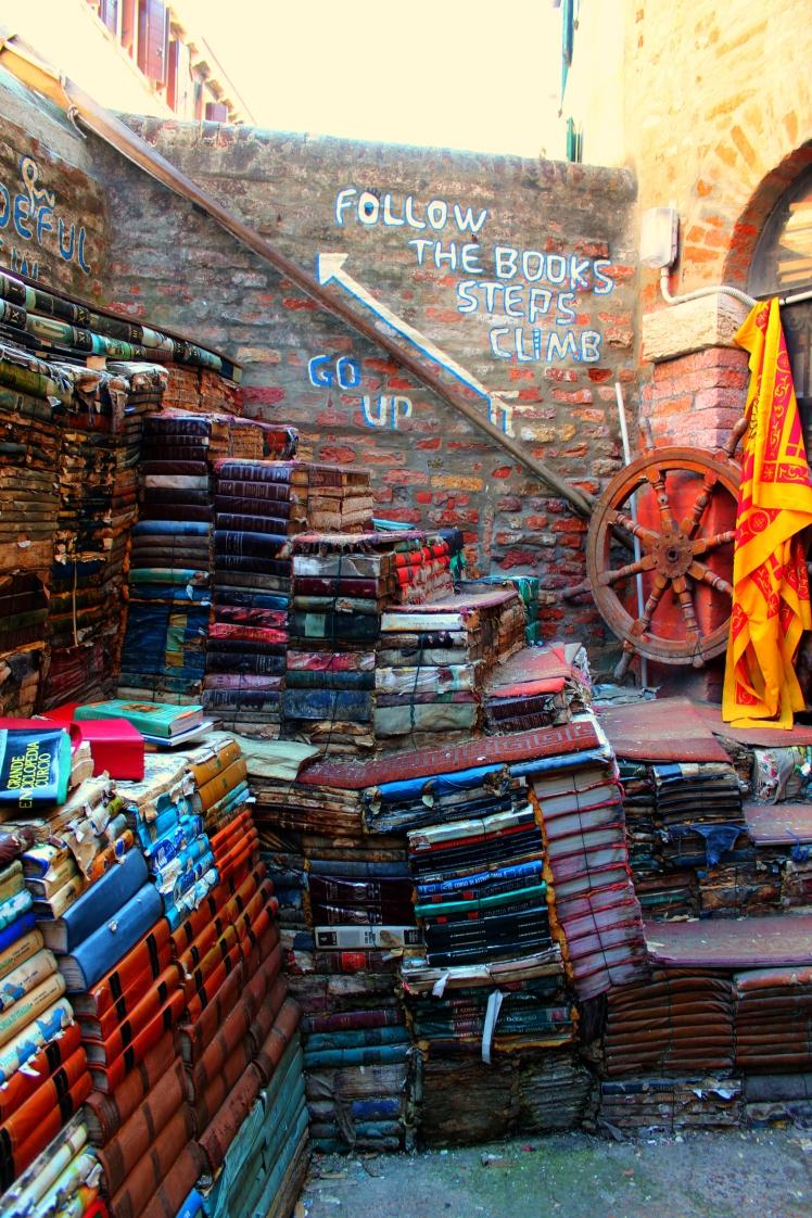 BookshopVenice