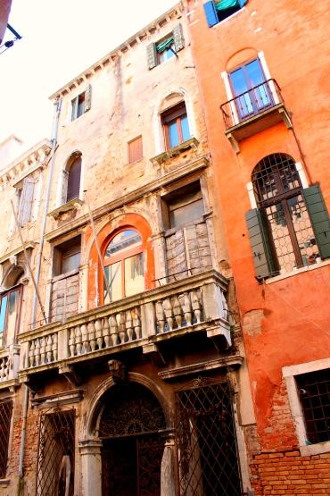 VeniceStreets